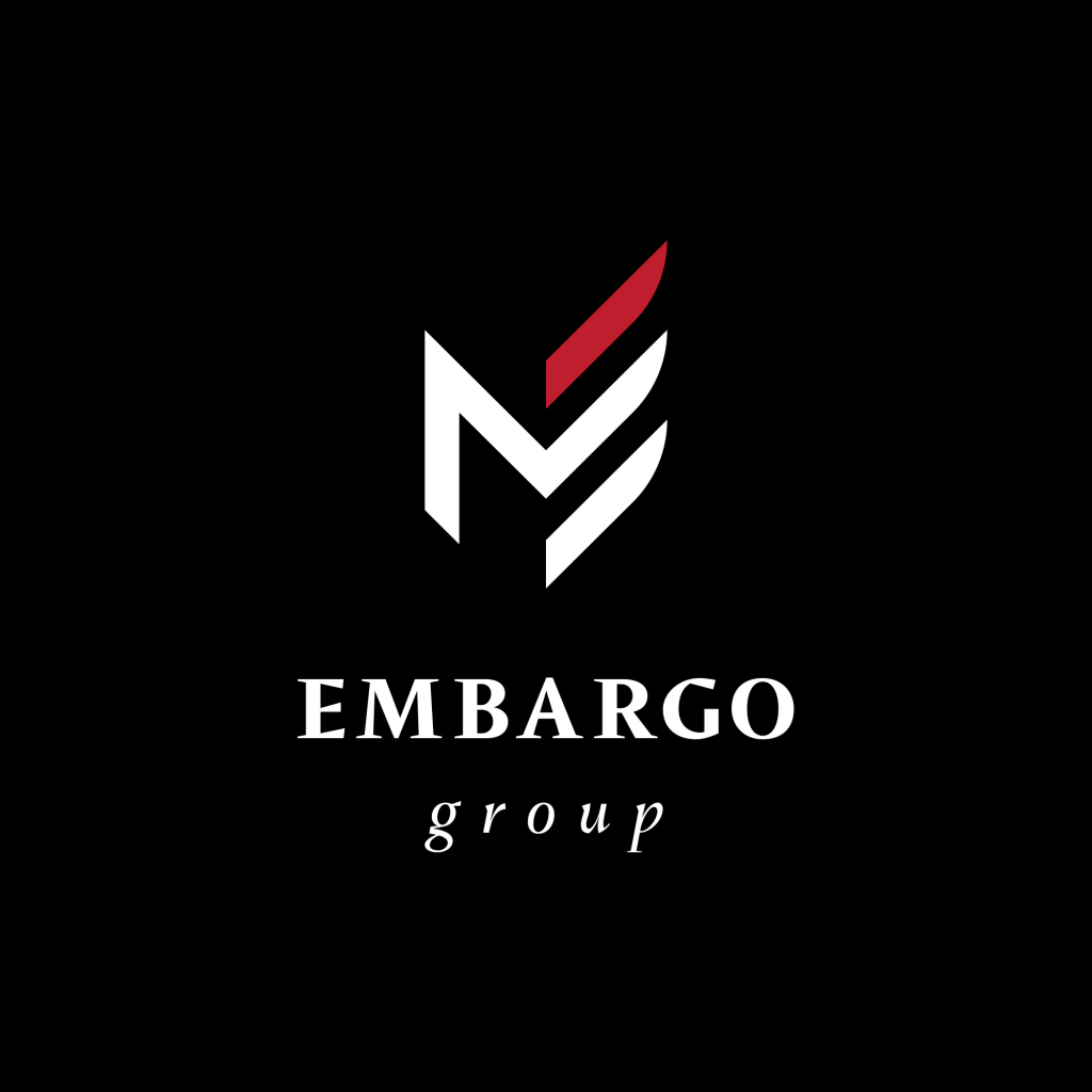 лого Embargo group.png
