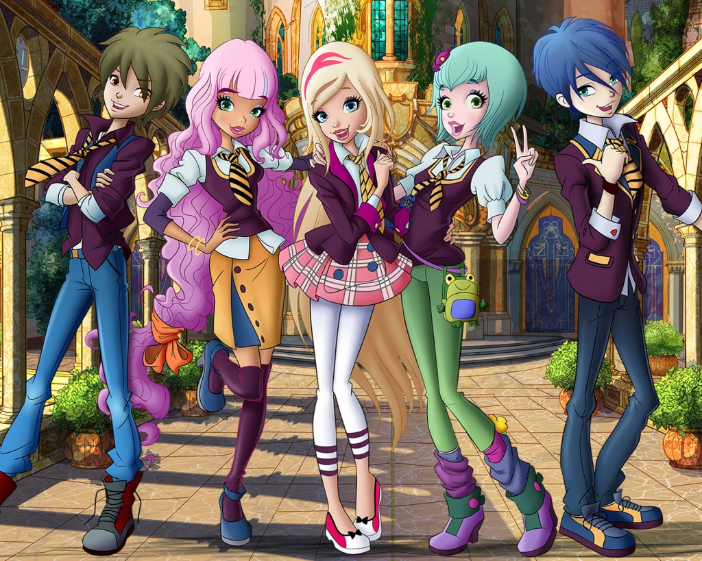1. Regal Academy - TBI.jpg